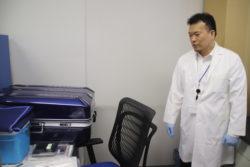 膵島移植セット