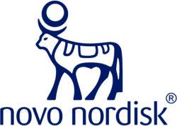 ノボ ノルディスク ファーマ株式会社